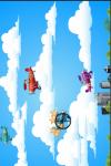 Shooting Planes screenshot 2/2