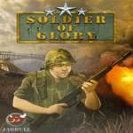 Soldier Of Glory screenshot 1/4
