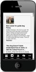 Dog Grooming Tools screenshot 2/4