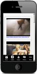 Dog Grooming Tools screenshot 3/4