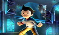 Cool Boy Games screenshot 1/1