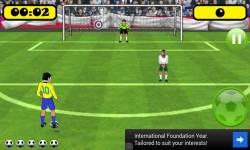 Classic Striker screenshot 5/6