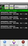 Belkin4xx Free screenshot 1/6
