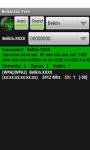 Belkin4xx Free screenshot 3/6