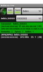 Belkin4xx Free screenshot 4/6