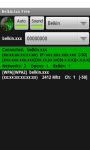 Belkin4xx Free screenshot 6/6