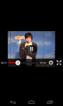 Stand Up Comedy Video screenshot 3/6