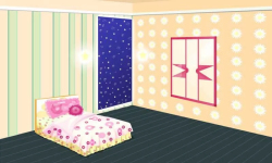 Dress Up Room screenshot 1/4