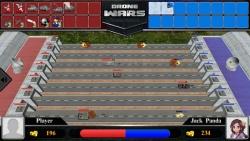 Drone Wars - Tactical Warfare screenshot 1/5
