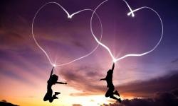 Love Romantic Couple Live Wallpaper Free screenshot 6/6