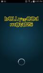 Hindi Movies Bollywood Movies screenshot 1/3