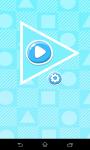 Guess The Shape screenshot 6/6