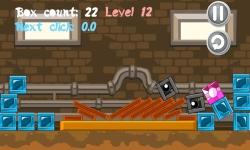Balance The Box screenshot 4/6