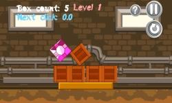 Balance The Box screenshot 5/6