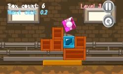 Balance The Box screenshot 6/6