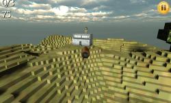 War Shooter 3D screenshot 1/6