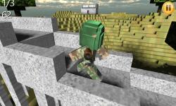 War Shooter 3D screenshot 2/6