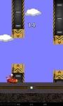 Flappy Racer screenshot 3/3
