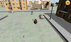 Pro Super Shooter 3D screenshot 5/5