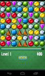 Jewels Match Mania screenshot 4/5