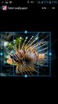Free Fish Aquarium screenshot 3/4