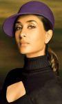 Kareena Kapoor LWP screenshot 4/6