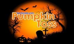 PumpkinTossFree screenshot 4/4