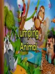 Jumping Animal screenshot 1/3