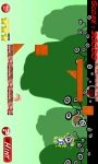 Bumper Birds new screenshot 2/4