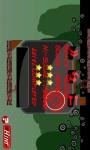 Bumper Birds new screenshot 3/4