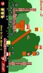 Bumper Birds new screenshot 4/4