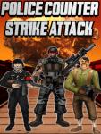 Police Counter Strike Attack screenshot 1/1