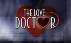 Doctors of Love screenshot 1/1