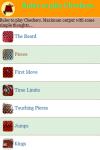 Play Checkers Rules screenshot 4/5