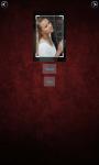 Photo Mirror Collage screenshot 4/6
