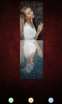 Photo Mirror Collage screenshot 6/6