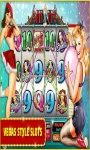 Slotomania  Casino Slots screenshot 3/6