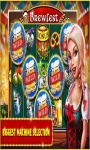 Slotomania  Casino Slots screenshot 5/6