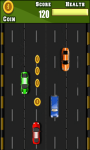 Motor 3D Limited-free screenshot 2/3