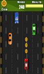 Motor 3D Limited-free screenshot 3/3