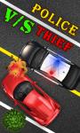 POLICE V/S THIEF screenshot 1/1