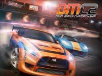 Drift Mania Championship 2 transparent screenshot 1/6