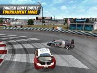 Drift Mania Championship 2 transparent screenshot 6/6