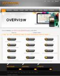 OVERVI3W Security Tracking App screenshot 5/6
