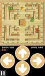 Slot Racer screenshot 2/4