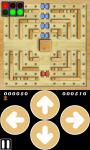 Slot Racer screenshot 3/4