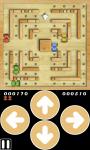 Slot Racer screenshot 4/4