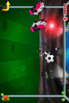 Addictive Soccer Catch Gold screenshot 3/5