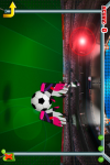 Addictive Soccer Catch Gold screenshot 4/5