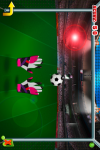 Addictive Soccer Catch Gold screenshot 5/5